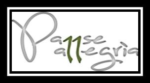 PAUSE ALLEGRIA